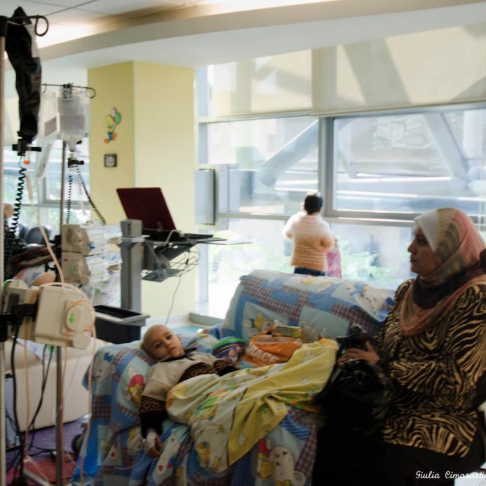 Cairo-Children-Cancer-Hospital-57357-daily-care