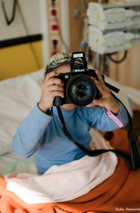 Cairo-Children-Cancer-Hospital-57357-ganna-playing