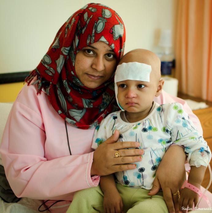 Cairo-Children-Cancer-Hospital-57357-mahmoud