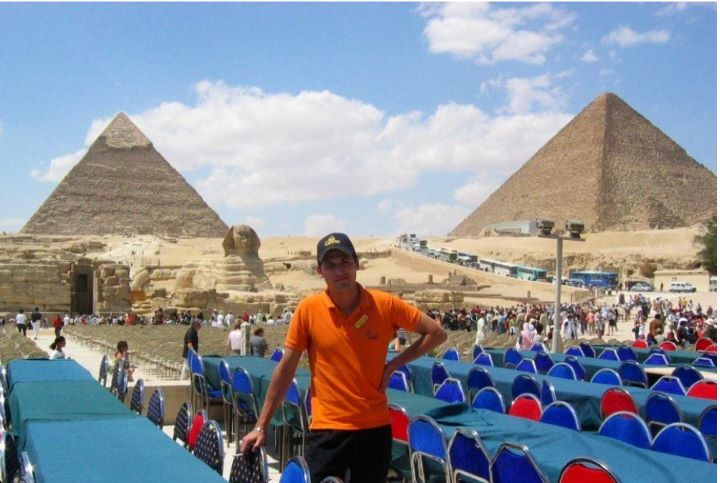 Costa-Concordia-excursion-Egypt-Pyramids