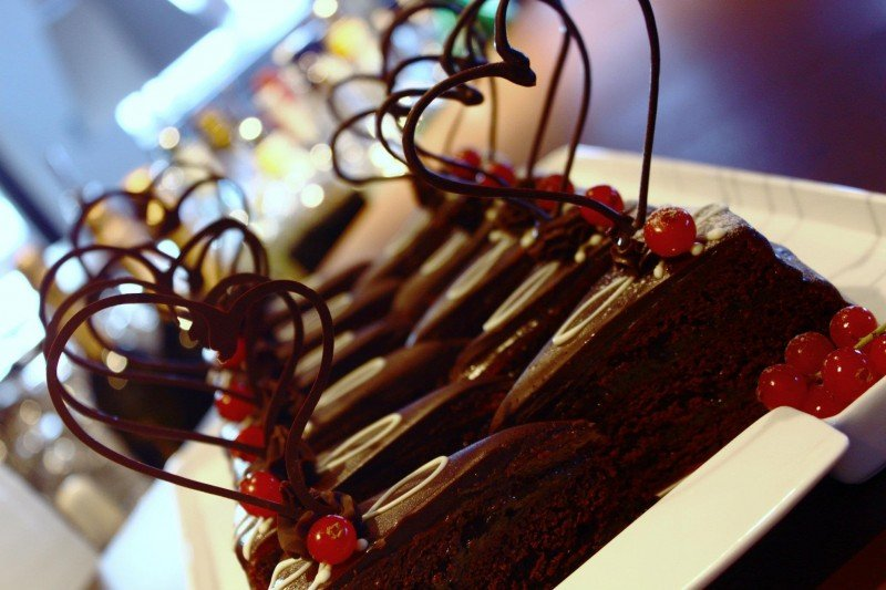 ... cookies sacher torte at yana 615 sacher torte fruits recipes yummly