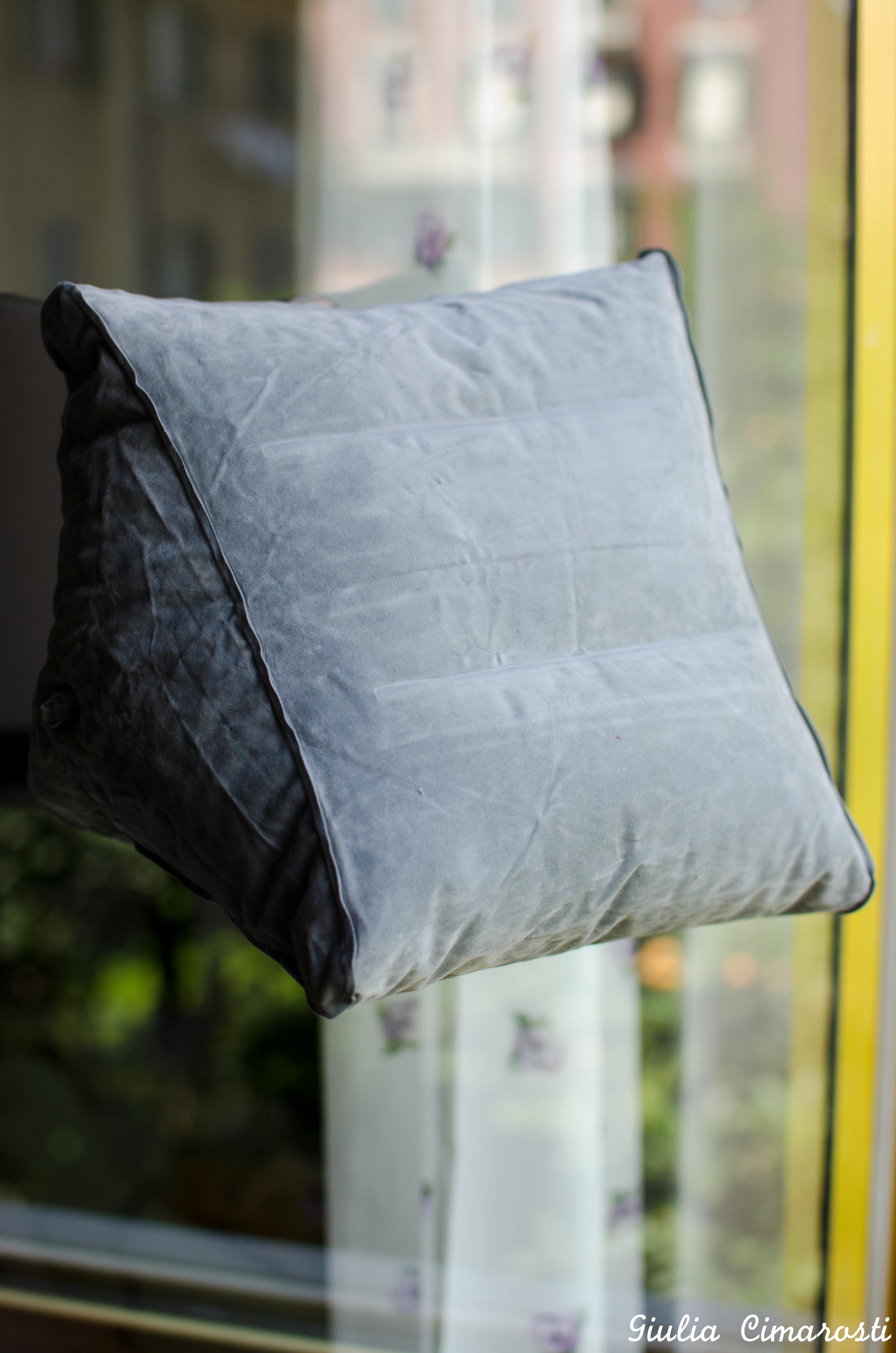 The Sleep Kit Travel Pillows And Accessories