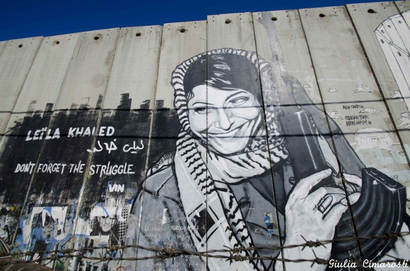 """dissertation on banksy The """"banksy effect"""" and street art in the middle east sabrina deturk zayed university,  banksy's book wall and piece is in every bookstore imagin-able,."""