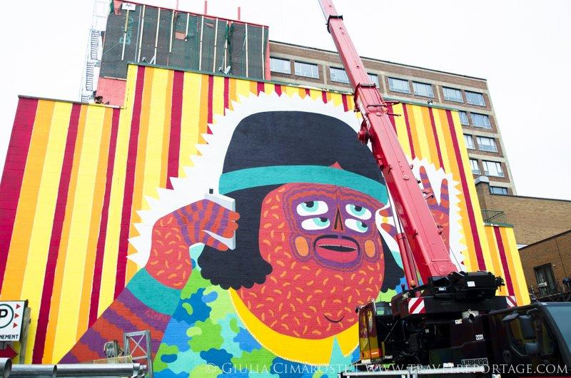 Montreal-street-art-giulia-cimarosti-12