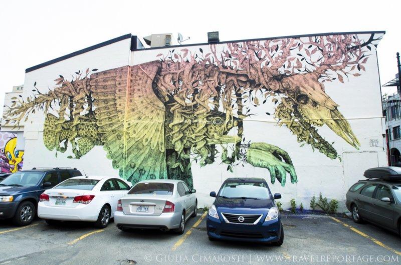Montreal-street-art-giulia-cimarosti-13