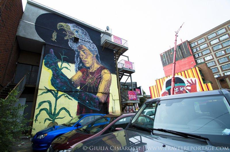 Montreal-street-art-giulia-cimarosti-14