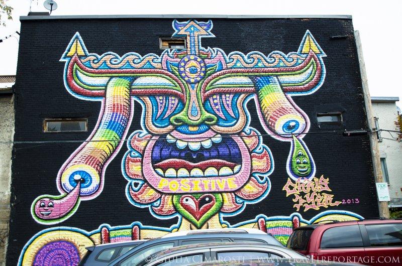 Montreal-street-art-giulia-cimarosti-16