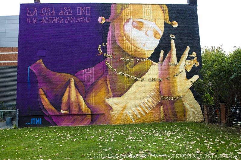 Montreal-street-art-giulia-cimarosti-20
