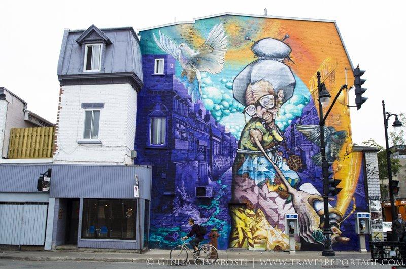 Montreal-street-art-giulia-cimarosti-22