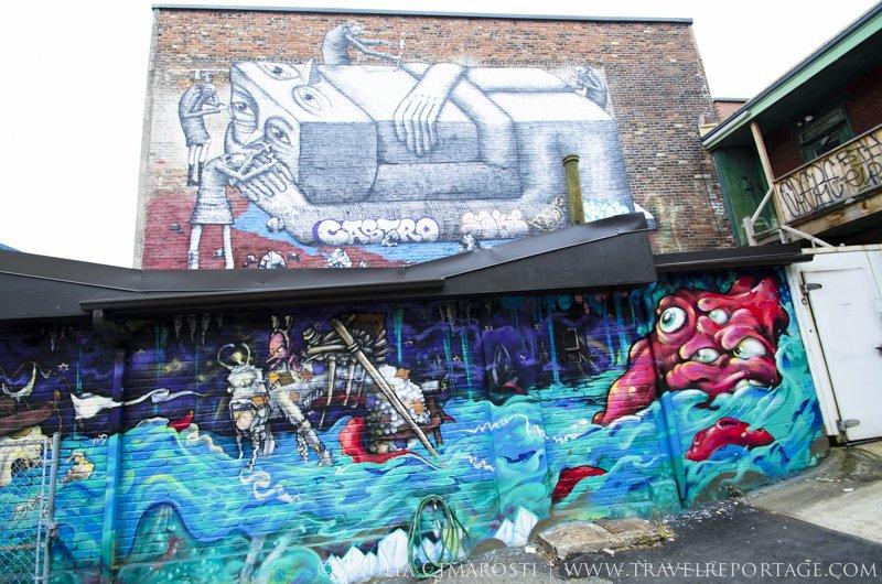 Montreal-street-art-giulia-cimarosti-25