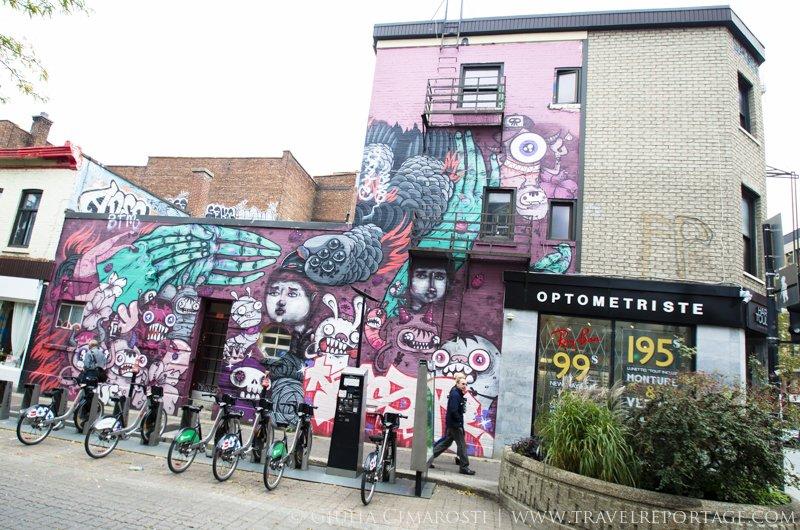 Montreal-street-art-giulia-cimarosti-27