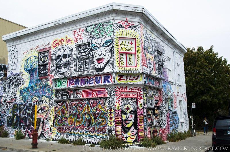 Montreal-street-art-giulia-cimarosti-29