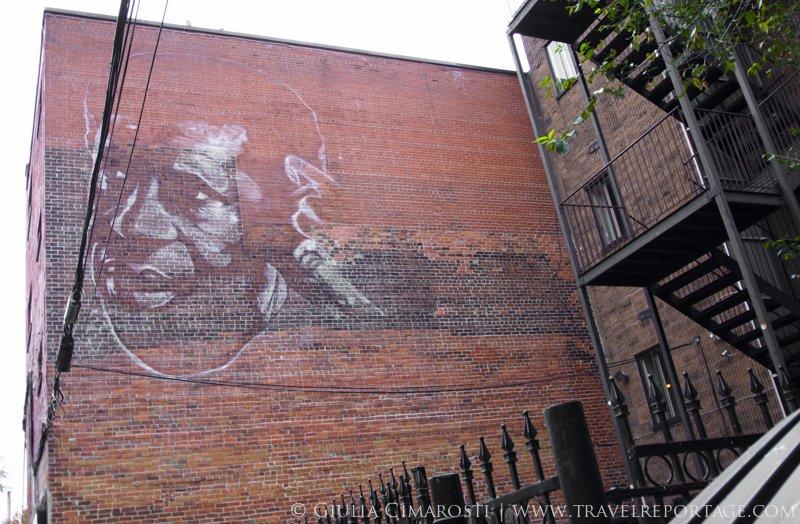 Montreal-street-art-giulia-cimarosti-3