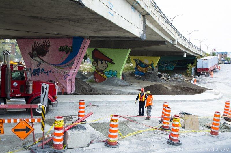 Montreal-street-art-giulia-cimarosti-30