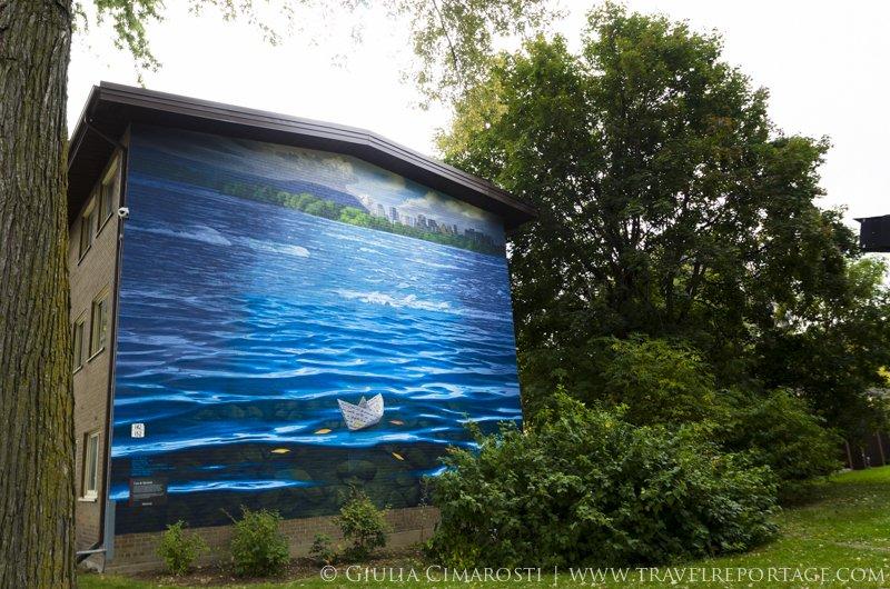Montreal-street-art-giulia-cimarosti-8