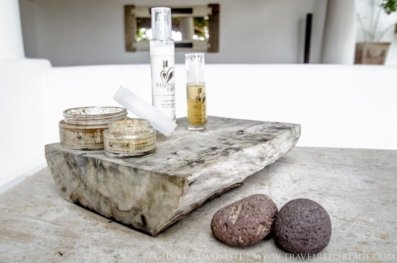 The SPA products at Signum