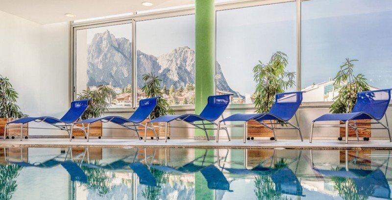 piscina-sciliar-altoadige-castelrotto