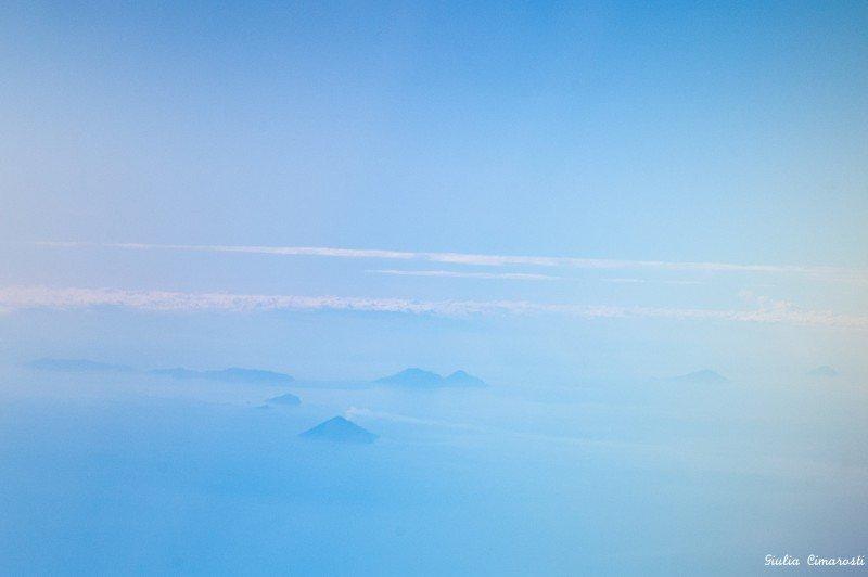 Stromboli, Eolie, Aeolian Islands, Italy