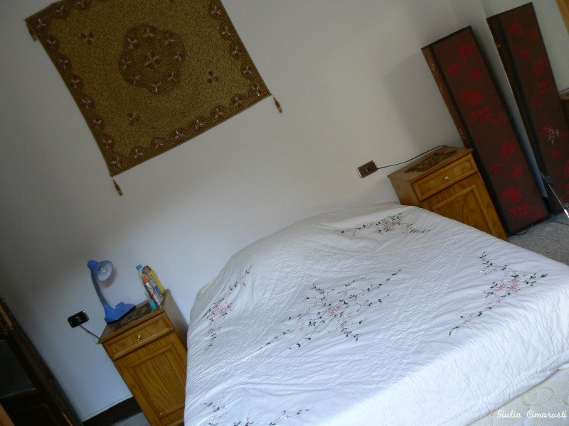 My room in Cairo