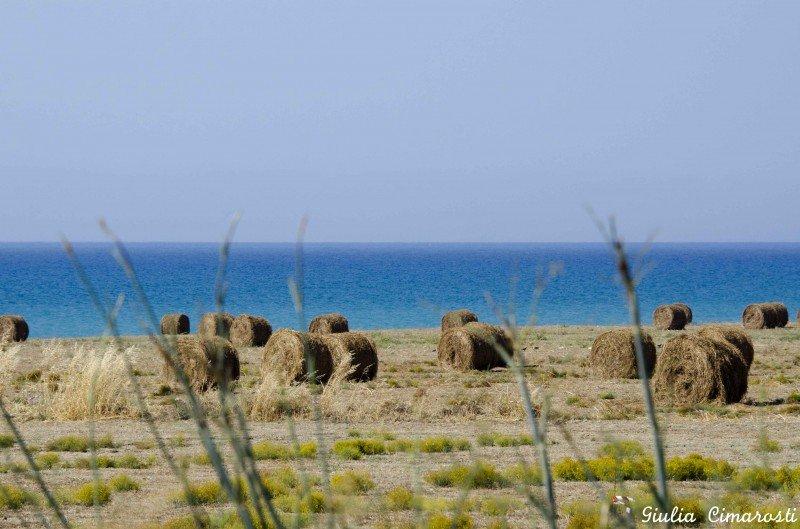 Polis, Cyprus