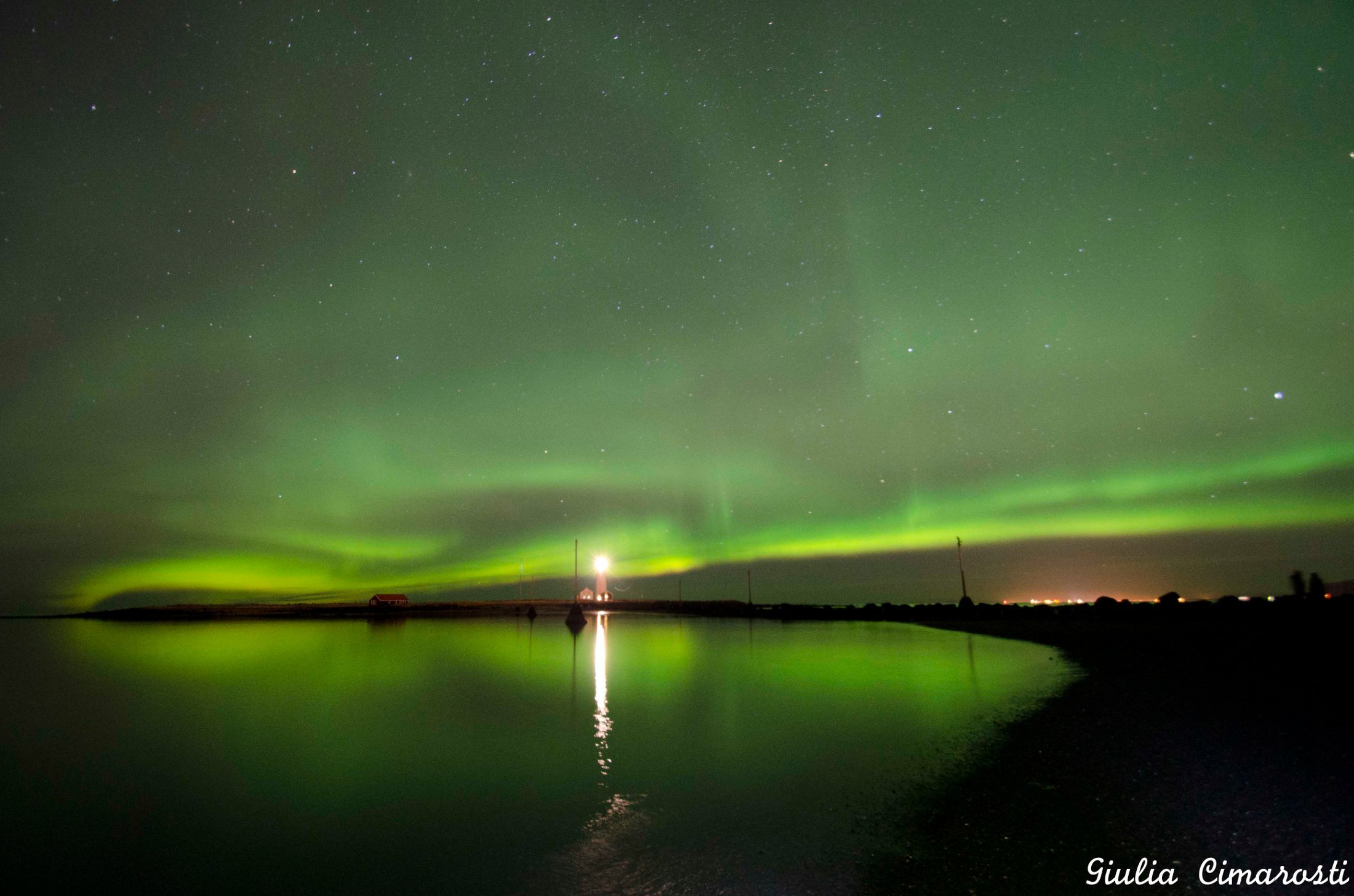 We Are Going Through A Period Of Very Intense Solar Activity, Which Means  Beautiful Northern Lights Displays. And Since I Know Seeing Them Is On Many  ...