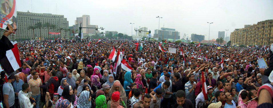 About #Egypt, #Jun30, #Jul3 and the coup or not coup thing