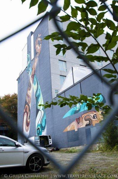 Montreal-street-art-giulia-cimarosti-11
