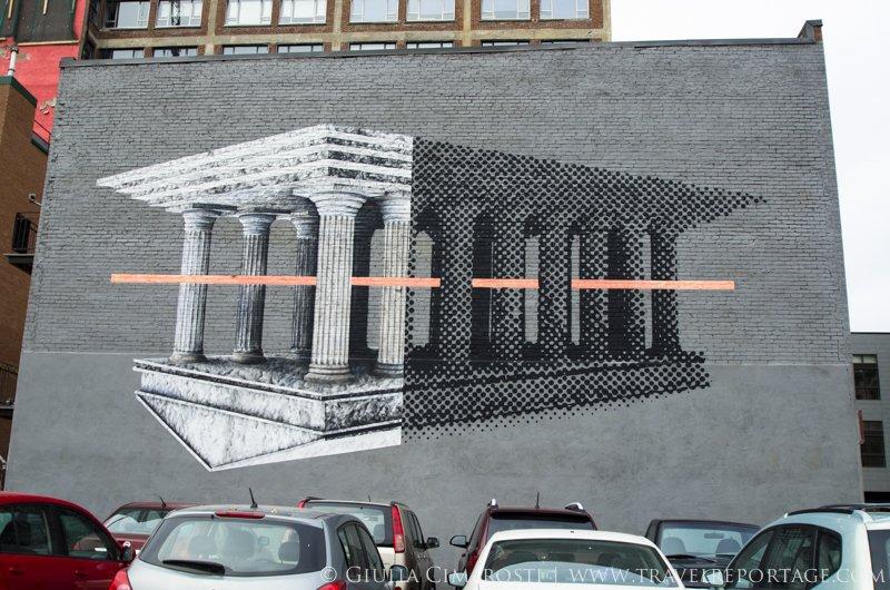 Montreal-street-art-giulia-cimarosti-18