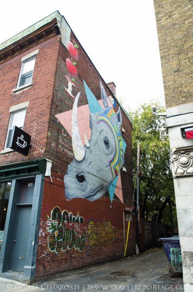 Montreal-street-art-giulia-cimarosti-21