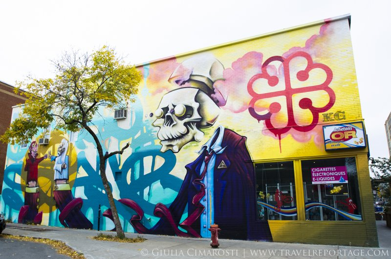 Montreal-street-art-giulia-cimarosti-23