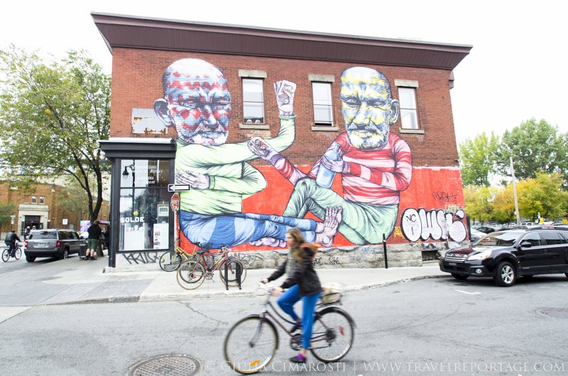 Montreal-street-art-giulia-cimarosti-26