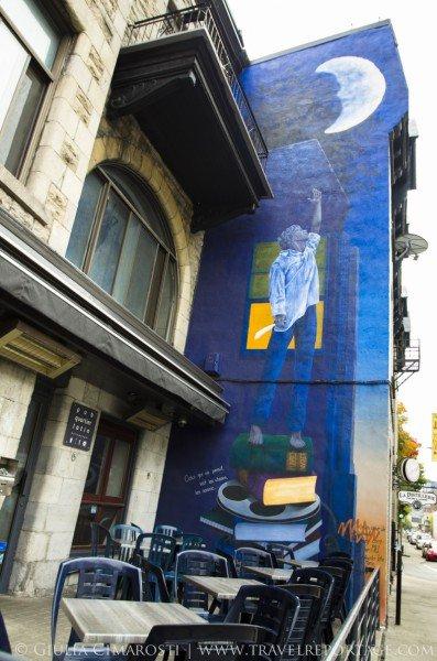 Montreal-street-art-giulia-cimarosti-7