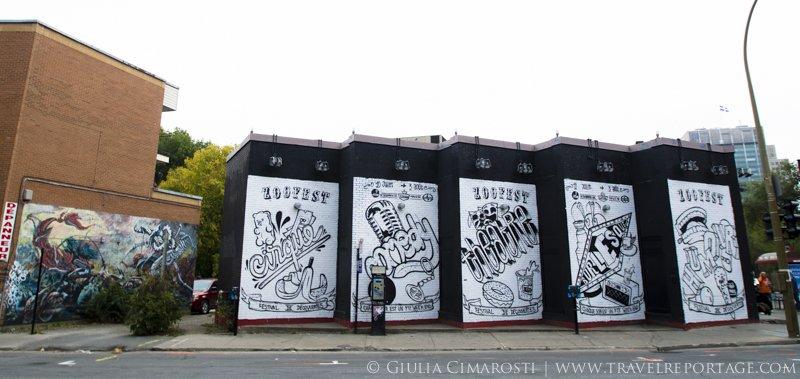 Montreal-street-art-giulia-cimarosti-9