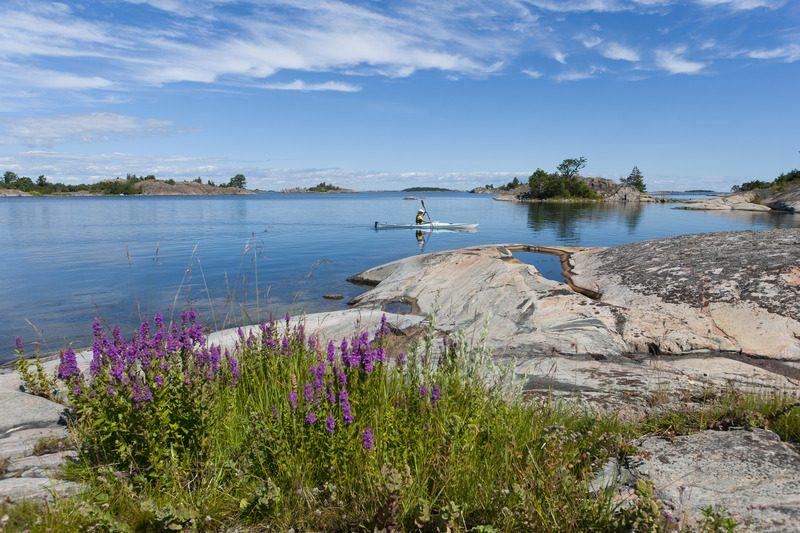 Henrik Trygg/mediabank.visitstockholm.com