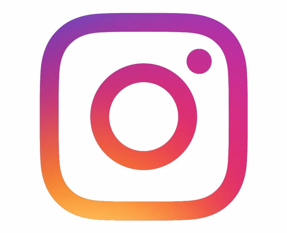 instagram logo