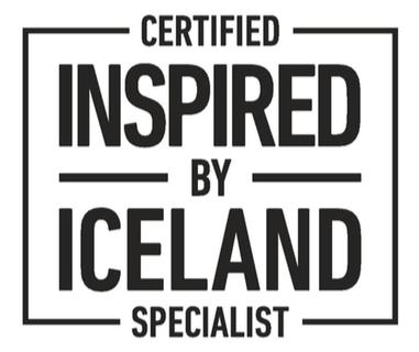 Inspired-by-Iceland-Specialist-Giulia-Cimarosti